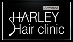 Hair Transplant Clinic of Harley Street